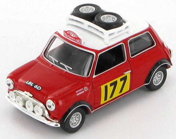 -center-morris-mini-cooper-s-177-rally-monte-carlo-1967-1-43-3461-p